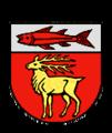 Wappen Rulfingen.png