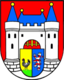 Coat of arms of Schmalkalden