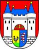 Wappen Schmalkalden