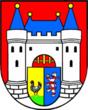 Huy hiệu Schmalkalden