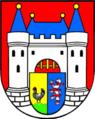 Wappen Schmalkalden.png