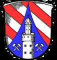 Wappen Schmitten (Hochtaunus).png