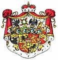 Wappen Schoenaich Carolath Beuthen.jpg