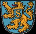 Wappen Seitzenhahn.png