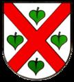 Wappen Trailfingen.png