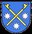 Wappen Villingendorf.png