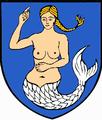 Wappen Wangerland.png
