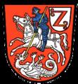 Wappen Zellingen.png