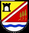Wappen Zweifelscheid.png
