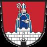 Wappen at paternion.png