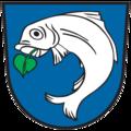 Wappen at poertschach.png
