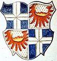 Wappen des Bischofs Gerhard von Ehrenberg, 1336-1363.jpg