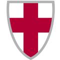 Wappen des Bistums Trier.png