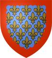Wappen des Herzogs von Berry 1360.png