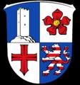 Wappen des Kreises Bergstraße.png