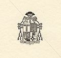 Wappen von A. Hilfrich.jpg