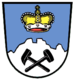 Coat of arms of Bodenmais