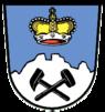 Wappen von Bodenmais.png