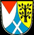 Wappen von Haarbach.png