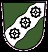 Wappen von Wertach.png
