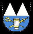 Wappen von Wurmsham.png