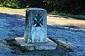 War Memorial on Wimbledon Common - geograph.org.uk - 2129375.jpg
