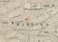 Warburg, Urkataster 1831-34.png