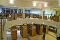 Warren Library Ashesi.JPG