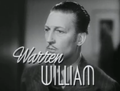Warren William in The First Hundred Years 03.png