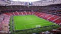 Warsaw National Stadium before Germany - Italy (6).jpg