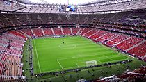 Warsaw National Stadium before Germany - Italy (6).jpg