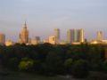 Warszawa-skyline.jpg