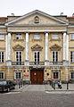 Warszawa - pałac Raczyńskich - ZJ002.jpg