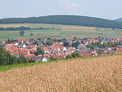 Wartenberg Landenhausen.jpg