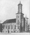Washington Heights Presbyterian Church, Amsterdam Avenue.jpg