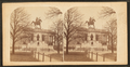 Washington monument at Richmond Va, from Robert N. Dennis collection of stereoscopic views.png