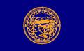 Washoe Tribe of Nevada & California.PNG