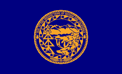 Washoe Tribe of Nevada & California.PNG