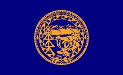 Washoe Tribe of Nevada & California