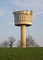 Wasserturm Contern 01.jpg