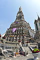 Wat Arun Photo D Ramey Logan.jpg