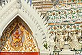 Wat Arun Ratchawararam (4).jpg