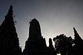 Wat Chaiwatthanaram, Ayutthaya, Thailand (5256823317).jpg
