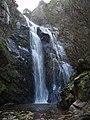 Waterfall - Cascada - Fervenza - rio Toxa - 4.jpg