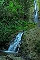 Waterfall Dolo A.JPG