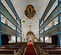 Watzendorf Kirche Innenraum 20191006-RM-0639994.jpg