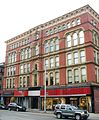 Wayland Building, Providence, RI.jpg