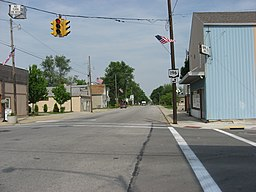 Waynesfield downtown.jpg