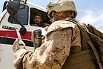 Weapons Company Marines maintain security over Bastion-Leatherneck complex 140526-M-CO304-005.jpg