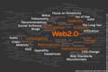 Web20en.png